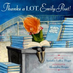 Thanks-a-lot_Emily-Post cover